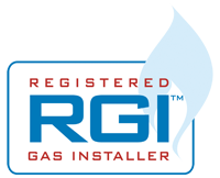 rgi tallaght gas boilers dublin
